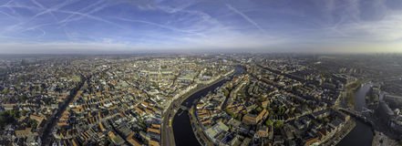 haarlem-center-river-spaarne-aerial-picture-city-netherlands-flowing-61992399