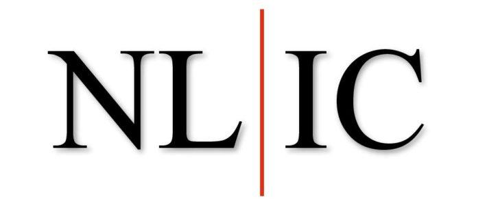 NL IC logo