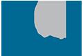 gar-live-logo