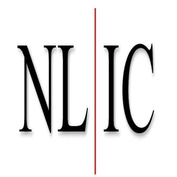 NL-IC-logo