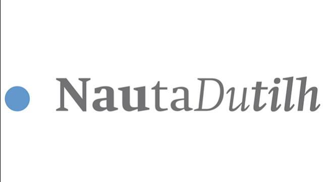 Nauta Dutilh