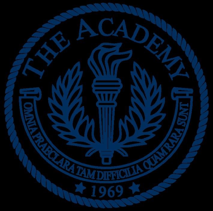 The-Academy-1