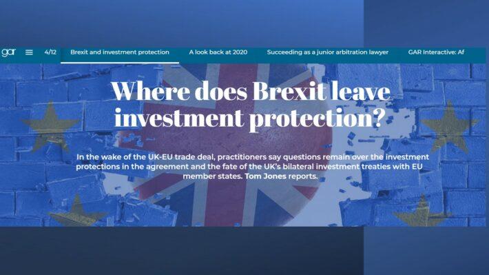 GAR brexit piece banner